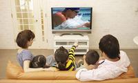 Рақамли ТВ: телевизор харидида муҳим тавсия, билиш зарур бўлган жиҳатлар