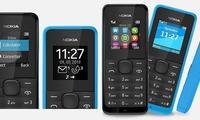 Nokia 150 HMD Global ишлаб чиқарган илк телефонга айланди