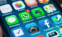Siri энди WhatsApp'даги сўнгги хабарларни ўқиб беради