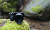 «Малика» савдо марказида фото ва видеокамера нархлари (2017 йил 8 январь)