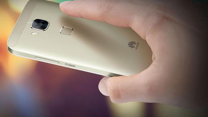 Huawei фотокамералар ишлаб чиқарувчи афсонавий немис компанияси билан ҳамкорлик қилади
