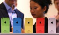 iPhone: асл ва қалбаки маҳсулотни фарқлашга оид маслаҳатлар