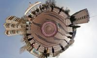 Google панорама фотолар билан шуғулланувчи стартапни сотиб олди