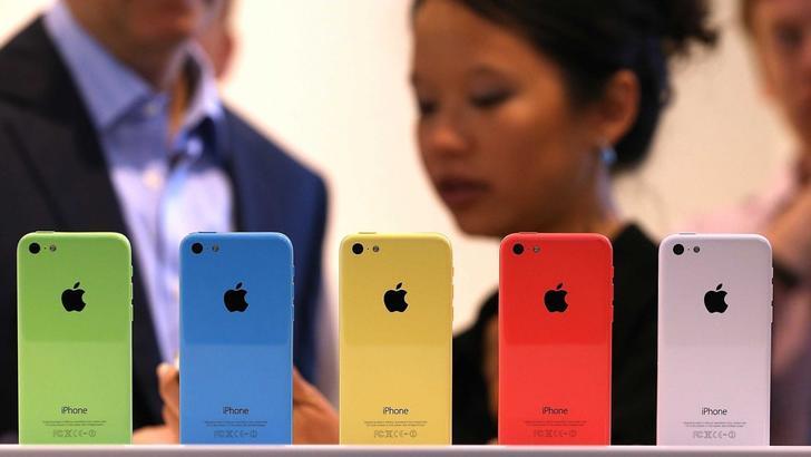iPhone: asl va qalbaki mahsulotni farqlashga oid maslahatlar
