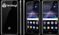 Huawei'нинг P8 Lite (2017) модели P9 Lite'дан ҳам кучлироқ чиқди