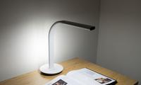 Philips ва Xiaomi ҳамкорликда ақлли лампалар яратади