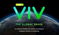 Samsung Siri муаллифларининг стартапини сотиб олади