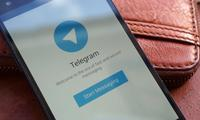 Payme Telegram ботлари орқали тўлов тизими ишга туширилишини тасдиқлади