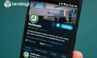 Android учун Twitter'да тунги режим автоматик ёқиладиган бўлди