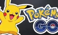 Кўплаб ўйинчилар Pokemon GO'ни тарк қилишган бўлса-да, аммо ўйин даромад келтиришда давом этмоқда