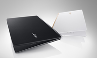 Acer Aspire S 13 – Dolby Audio функциясига эга ноутбук