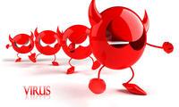 Антивирусларнинг вазифасига кўра турлари