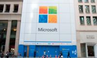 Ноутбук-трансформер Surface Book ва Microsoftнинг бошқа янгиликлари