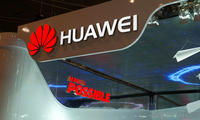 Huawei Honor 6X тафсилотлари маълум қилинди