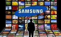 Samsung Smart TV менюсидаги реклама фойдаланувчилар норозилигига сабаб бўлмоқда