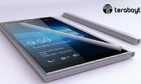 Microsoft смартфонлар бозорига қайтяптими?