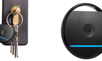 Motorola Connect Coin билан буюмларни йўқотмайсиз
