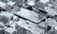 """Малика""да сотилаётган Xiaomi Mi 6'га хос 7 илғор жиҳат"