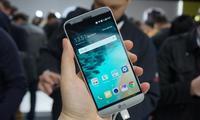 """LG G5'нинг махсус """"SE"""" талқини тез кунларда МДҲ давлатларида ҳам сотилади"""