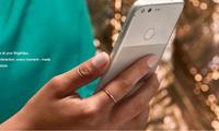 Google Pixel камераси iPhone 7'ни ортда қолдирди