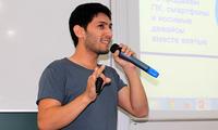 Навбатдаги Startup Mix конференцияси 11 февралда бўлиб ўтади
