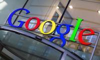 Google тизимида сақланиб қолган шахсий маълумотларни қандай ўчириш мумкин?