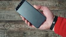 """Huawei P10 – кучли камера талабгорларига """"немис сифати""""!"""