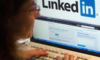 Facebook LinkedInнинг нонини яримта қилмоқчи