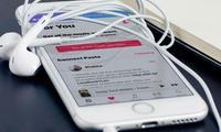 iPhone ва iPad'да хотирани бўшатишнинг энг содда усули
