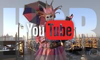 YouTube'да HDR видео функцияси ишга тушди