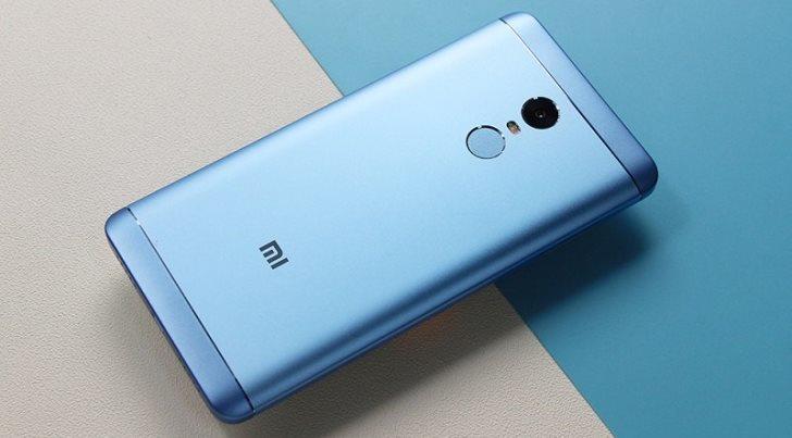 Redmi Note 4 – яхши ва арзон смартфон ҳаммага етади!
