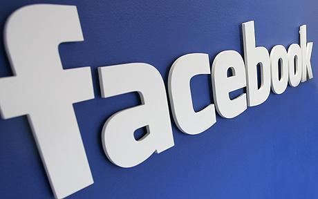 Facebook «мобиль» YouTubeни синовдан ўтказмоқда