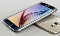 Galaxy S6 – Samsung тарихидаги энг яхши телефон