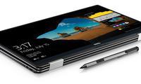 Dell XPS 13 (2017): 2017 йилнинг энг яхши ноутбуки