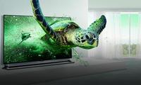 Samsung ва Philips ўз телевизорларида 3D технологиясидан воз кечади
