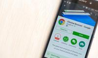 Chrome'нинг Data Saver режими билан мегабайтларни тежаймиз!