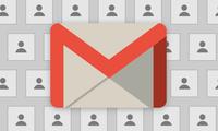 Gmail'нинг фаол фойдаланувчилари 1 миллиарддан ошди