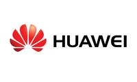 Adweek marketing va reklama haftaligida Huawei 2016 yilning «Eng innovatsion brendi» deb topildi
