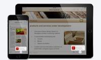 Dropbox'да PDF ҳужжатларни iOS платформасида таҳрир қилиш мумкин бўлди
