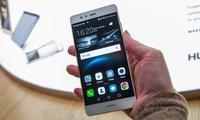 """Huawei """"eng yaxshi surat oladigan smartfon"""" – P9'ni namoyish qildi"""