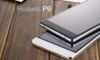 Huawei президенти бехосдан эълон қилинмаган смартфонни кўрсатиб қўйди