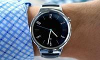 SIM-картали Huawei Watch 2 кейинги ойда тақдим этилиши мумкин