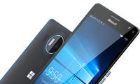 Lumia 950 XL: foto-sayohat uchun ideal smartfon