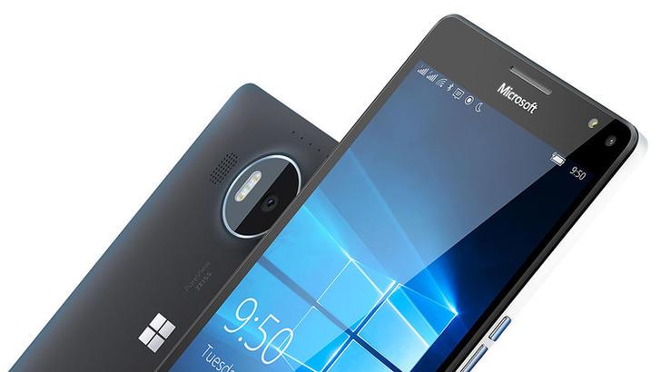 Lumia 950 XL: фото-саёҳат учун идеал смартфон
