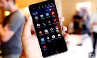 MWC 2017: LG, Sony, Samsung, Huawei, ZTE, HTC, Nokia'дан янги смартфонлар