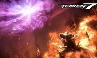Tekken 7 ўйинининг янги трейлери чиқди