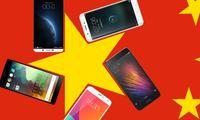 Хитой смартфон ишлаб чиқарувчилари OLED дисплей билан таъминлайдиган альянс тузади