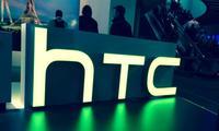 HTC hisoboti: natijalar achinarli