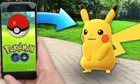 Pokemon Go ўйинчилари 8,7 миллиард километр масофа босишди