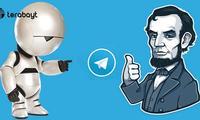 Telegram'даги энг яхши ботлар (2-тўплам)